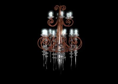 sin sombre chandelier09