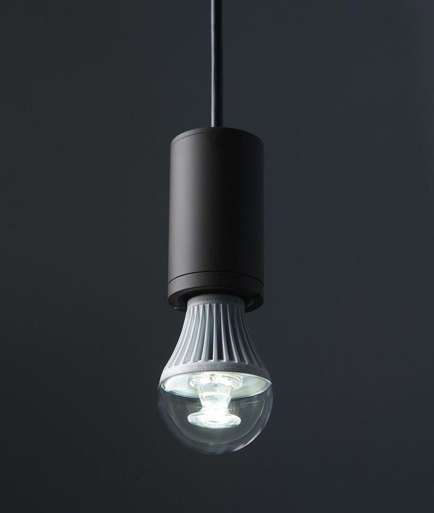Resolute Lighting Litdesign Studio